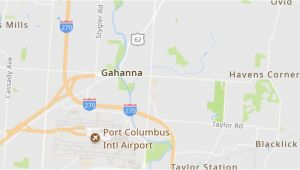 Map Of Gahanna Ohio Gahanna 2019 Best Of Gahanna Oh tourism Tripadvisor