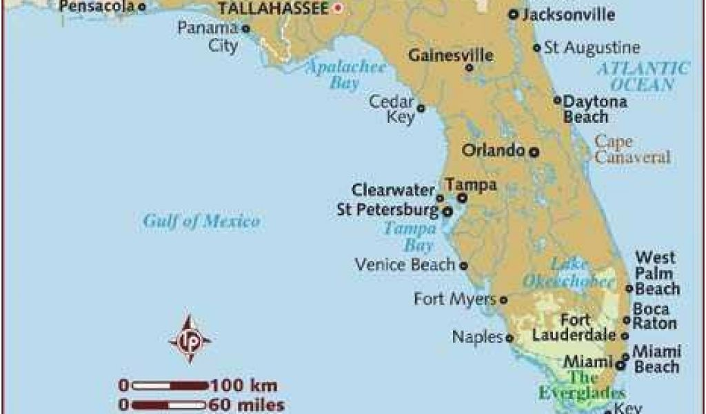 Map Of Gainesville Georgia Gainesville Ga Map Fresh Awesome Florida Keys Of Florida Airports Map on map of montana airports, map of san francisco airports, map of boston airports, map of phoenix airports, map of dallas airports, map of washington airports, map of las vegas airports, map of new york city airports, map of hilton head airports, map of cape cod airports, map of tampa airports, map of mexico airports, map of dominican republic airports, map of miami airports,
