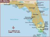 Map Of Gainesville Georgia Gainesville Ga Map Fresh Awesome Florida Airports Map Maps Directions