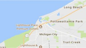 Map Of Garden City Michigan Michigan City 2019 Best Of Michigan City In tourism Tripadvisor