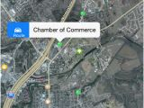 Map Of Georgetown Texas Explore Georgetown Texas On the App Store