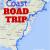 Map Of Georgia Coastline the Best Ever East Coast Road Trip Itinerary Road Trip Ideas