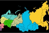Map Of Georgia In Russia List Of Airports In Russia Wikipedia