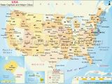Map Of Georgia Usa with Cities Map Of Georgia Counties and Cities Inspirational Map Of Michigan