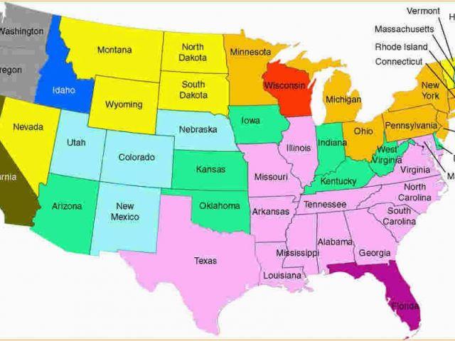 Map Of Georgia Usa with Cities Map Of Louisiana Cities Luxury Blank Kansas Cities Map Usa on missouri cities map, austin cities map, wyoming cities map, albuquerque cities map, ohio river cities map, kentucky cities map, ut cities map, nebraska cities map, atlantic coast cities map, northwest ohio cities map, southwest florida cities map, south carolina cities map, baltimore cities map, colorado cities map, oakland county cities map, northern ohio cities map, texas cities map, arkansas cities map, columbus cities map, st. louis cities map,