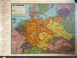 Map Of German Occupied Europe Occupied Germany Stock Photos Occupied Germany Stock
