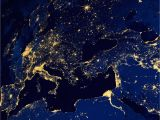 Map Of Germany In Europe Europe Map Wallpaper by F 0d Free On Zedgea