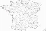 Map Of Gers France Gemeindefusionen In Frankreich Wikipedia