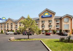 Map Of Golden Colorado 17 Best Hotels In Golden Colorado Hotels From 60 Night Kayak
