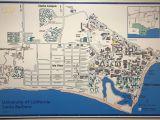Map Of Goleta California Behrooz Parhami