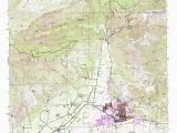 Map Of Goleta California Map Of Wildfires In California Od Gallery Website Fillmore