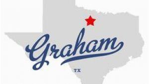 Map Of Graham Texas 32 Best Graham Texas Images Graham Lone Star State Loving Texas