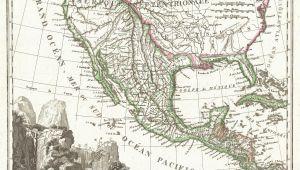 Map Of Grass Valley California Map Of Grass Valley California Best Of Map Od California