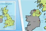 Map Of Great Britain and England Ks1 Uk Map Ks1 Uk Map United Kingdom Uk Kingdom United
