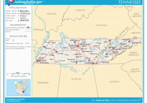 Map Of Greenville Texas Snowstorm Cold Rain and Severe Weather ... Images Maps Of Greenville Texas on map of stinnett texas, map of goodrich texas, map of adrian texas, map of channing texas, map of cushing texas, map of graford texas, map of fentress texas, map of kerrville texas, map of salina texas, map of winona texas, map of pflugerville texas, map of birdville texas, map of rome texas, map of castleberry texas, map of cross plains texas, map of lackland afb texas, map of valley ranch texas, map of calvert texas, map of big sandy texas, map of glenn heights texas,