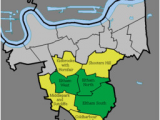 Map Of Greenwich England Eltham Wikipedia