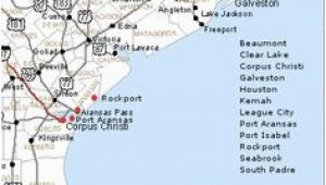 Map Of Gulf Coast Texas Map Of Texas Gulf Coast Beaches Business Ideas 2013