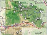 Map Of Gunnison Colorado 13 Best Gunnison Colorado Images On Pinterest Gunnison Colorado