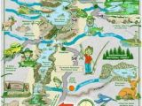 Map Of Gunnison Colorado 22 Best Co Fishing Maps Images Fishing Maps Vacation Ideas
