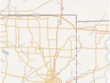 Map Of Harrison County Ohio northwest Ohio Travel Guide at Wikivoyage