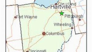 Map Of Hartville Ohio 21 Best Hartville Images Hartville Ohio Akron Ohio butler Pantry
