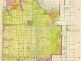 Map Of Hemet California Lake forest Google Maps Massivegroove Com