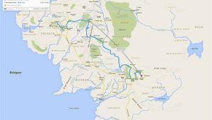 Map Of Hermiston oregon oregon Google Maps Franklintwpfire org