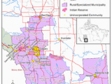 Map Of High River Alberta Canada 2013 Alberta Floods Wikipedia