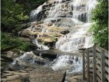 Map Of Highlands north Carolina Glen Falls Highlands 2019 All You Need to Know before You Go
