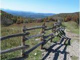 Map Of Highlands north Carolina Grayson Highlands State Park Wikipedia
