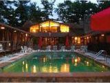Map Of Highlands north Carolina Skyline Lodge and Restaurant Prices Hotel Reviews Highlands Nc