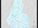 Map Of Hillsboro oregon Congrats Hillsboro You Re Real News Loudountimes Com