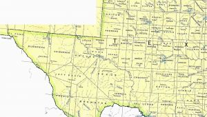 Map Of Hondo Texas Texas Oklahoma Border Map Maplewebandpc Com