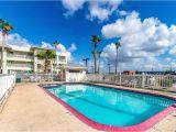 Map Of Hotels In Corpus Christi Texas Corpus Christi Hotels Book Hotels In Corpus Christi Rs 3704 Get
