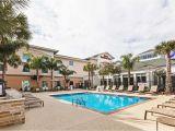 Map Of Hotels In Corpus Christi Texas Hilton Garden Inn Corpus Christi 120 I 1i 7i 4i Updated 2019