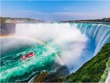 Map Of Hotels In Niagara Falls Canada Things to Do In Niagara Falls 13 Essential Activities