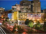 Map Of Hotels In Portland oregon Map Of Portland Hotels and attractions On A Portland Map Tripadvisor