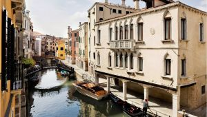 Map Of Hotels In Venice Italy Maison Venezia Una Esperienze 156 I 2i 0i 4i Updated 2019