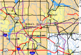 Map Of Hubbard Ohio Hubbard County Maps Luxury 6 Vintage 1960s Hubbard Scientific