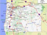 Map Of Hwy 101 oregon Dawson House Lodge Chemult oregon Travel Pinterest oregon