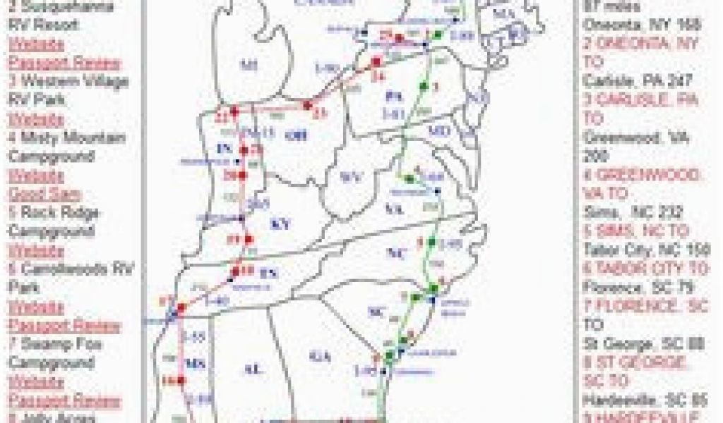 Map Of I 95 north Carolina 28 Best these are Rv Route Maps Images Us I Map North Carolina Usa on i-95 weather map, i-95 traffic north carolina, dunn north carolina, i-95 boston, i-95 south florida, i-95 map jacksonville, directions to north carolina, i-95 map new york, i-95 florida mile markers, i-95 north carolina shopping, interstate 95 hotels north carolina, i-95 virginia, i-95 map idaho, 95 south north carolina, exit 95 north carolina, i-95 map georgia, fayetteville north carolina, i-95 map massachusetts, hampton inn i-95 north carolina,