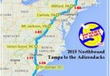 Map Of I 95 north Carolina 28 Best these are Rv Route Maps Images Us Travel Blue Prints Cards