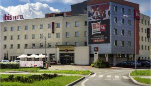 Map Of Ibis Hotels In France Hotel In Czestochowa Ibis Czestochowa Accorhotels