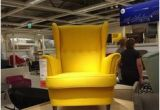 Map Of Ikea Stores In France 57 Best Ikea Stores Images In 2017 Ikea Store Home Decor