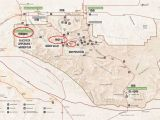 Map Of Inglewood California Beautiful Joshua Tree Map with State Google Maps Indio California