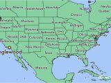 Map Of Inglewood California California Map and Cities where is Inglewood Ca Inglewood