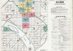 Map Of Iowa and Minnesota Stp In 2019 Minnesota Minneapolis St Paul