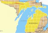 Map Of isabella County Michigan isabella County Michigan Map Inspirational Bay City Michigan Ny