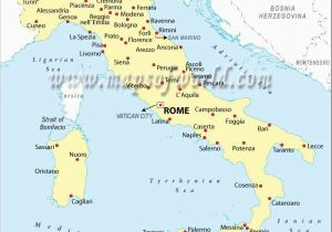 Map Of Italy Cities and Regions Maps Driving Directions Maps Driving Directions