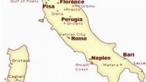 Map Of Italy Napoli 31 Best Italy Map Images In 2015 Map Of Italy Cards Drake